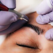 How To Find A Great Permanent Makeup Artist In Your Area?